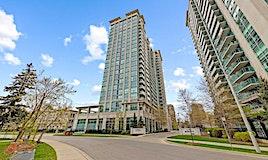 210-17 Anndale Drive, Toronto, ON, M2N 2W7
