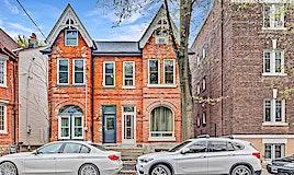 567 Ontario Street, Toronto, ON, M4X 1M9
