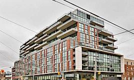 507-318 King Street E, Toronto, ON, M5A 0C1