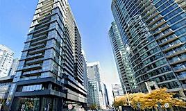 501-352 Front Street W, Toronto, ON, M5V 0K3