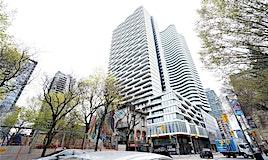 1009-85 Wood Street, Toronto, ON, M4Y 0G2