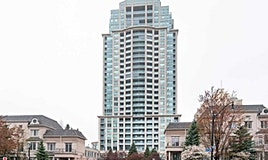 1611-17 Barberry Place, Toronto, ON, M2K 3E2