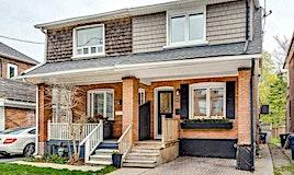981 Mount Pleasant Road, Toronto, ON, M4P 2L8