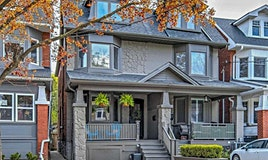 385 Hillsdale Avenue E, Toronto, ON, M4S 1T9