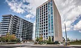713-75 The Donway W, Toronto, ON, M3C 2E9