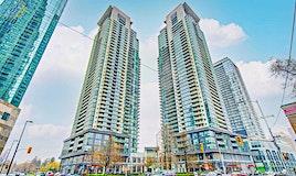 102-5162 Yonge Street, Toronto, ON, M2N 5P6