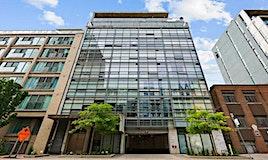 42 Camden Street, Toronto, ON, M5V 1V1