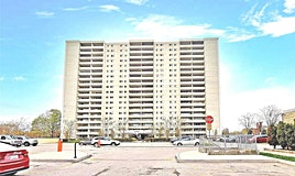 1203-1360 York Mills Road, Toronto, ON, M3A 2A3