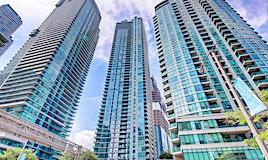 4609-33 Bay Street, Toronto, ON, M5J 2Z3