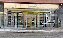 421-8 Mercer Street, Toronto, ON, M5V 0C4