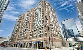 1509-44 Gerrard Street W, Toronto, ON, M5G 2K2