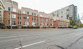 337-415 Jarvis Street, Toronto, ON, M4Y 3C1