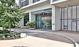 1603-25 Broadway Avenue, Toronto, ON, M4P 1T7