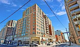 1054-313 Richmond Street, Toronto, ON, M5A 4S7