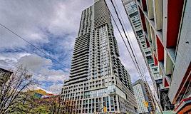 2904-251 Jarvis Street, Toronto, ON, M5B 0C3