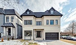 21 Glen Park Avenue, Toronto, ON, M2B 2B8