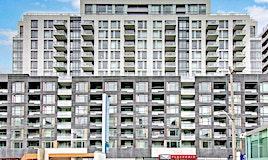 1019-525 Adelaide Street W, Toronto, ON, M5V 0N7