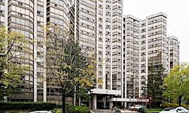 1407-10 Kenneth Avenue, Toronto, ON, M2N 6K6