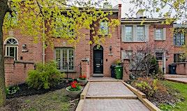 1368 Avenue Road, Toronto, ON, M5N 2H4