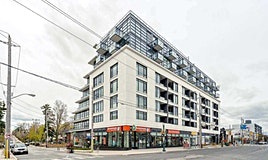211-170 Chiltern Hill Road, Toronto, ON, M6C 3C4