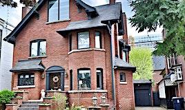 109 Heath Street W, Toronto, ON, M4V 1T5