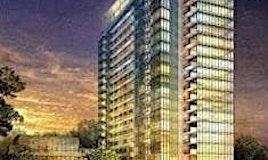 1708-26 Norton Avenue, Toronto, ON, M2N 0C6