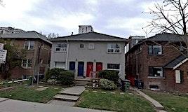 197 Millwood Road, Toronto, ON, M4S 1J6