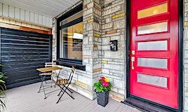 567 Dufferin Street, Toronto, ON, M6K 2B1