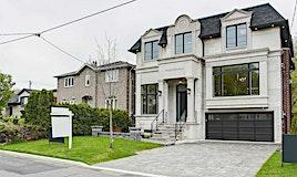 90 Glen Rush Boulevard, Toronto, ON, M5N 2V1