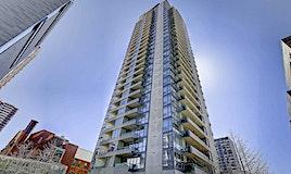 Ph06-281 Mutual Street, Toronto, ON, M4Y 3C4