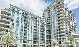 314-20 Bloorview Place, Toronto, ON, M2J 0A6