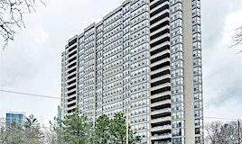 803-33 Elmhurst Avenue, Toronto, ON, M2N 6G8