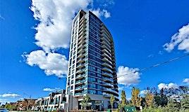 209-160 Vanderhoof Avenue, Toronto, ON, M4G 0B7