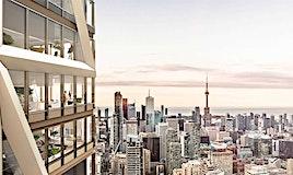 5506-1 Bloor Street W, Toronto, ON, M4W 1A3