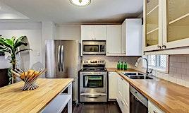 46 Amherst Avenue, Toronto, ON, M6E 1Z3