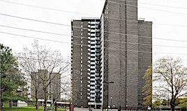 1402-5 Old Sheppard Avenue, Toronto, ON, M2K 4K3