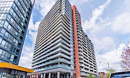 201-38 Joe Shuster Way, Toronto, ON, M6K 0A5