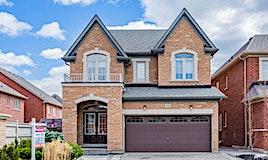 181 Goddard Street, Toronto, ON, M3H 5E4