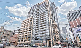 615-438 King Street W, Toronto, ON, M5V 3T9