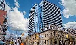 511-105 George Street, Toronto, ON, M5A 0L4