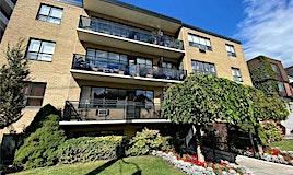 103-148 Soudan Avenue, Toronto, ON, M4S 1V9