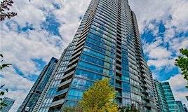 1008-5 Mariner Terrace, Toronto, ON, M5V 3V6