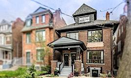 27 Delaware Avenue, Toronto, ON, M6H 2S8