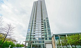 1611-5 Mariner Terrace, Toronto, ON, M5V 3V6