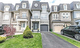 23 Doubletree Road, Toronto, ON, M2J 3Z3