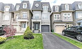 23 Doubletree Road, Toronto, ON, M2J 3Z3