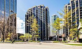 1608-18 Hollywood Avenue, Toronto, ON, M2N 6P5