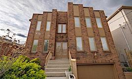 568 Glencairn Avenue, Toronto, ON, M6B 1Z4