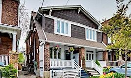 36A Craighurst Avenue, Toronto, ON, M4R 1J8
