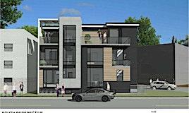 535 Vaughan Road, Toronto, ON, M6C 2R2